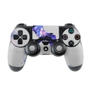 DecalGirl PS4C-BREATH Sony PS4 Controller Skin - Breath (Skin Only)