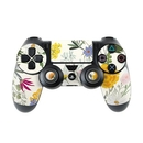 DecalGirl PS4C-BRETTA Sony PS4 Controller Skin - Bretta (Skin Only)