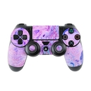 DecalGirl PS4C-BUBBLEBATH Sony PS4 Controller Skin - Bubble Bath (Skin Only)