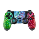 DecalGirl PS4C-BUBL Sony PS4 Controller Skin - Bubblicious (Skin Only)