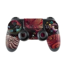 DecalGirl PS4C-C-PODS Sony PS4 Controller Skin - C-Pods (Skin Only)