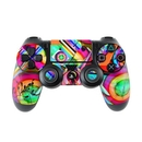 DecalGirl PS4C-CALEI Sony PS4 Controller Skin - Calei (Skin Only)