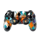 DecalGirl PS4C-CALLIOPE Sony PS4 Controller Skin - Calliope (Skin Only)