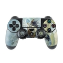 DecalGirl PS4C-CAPRICORN Sony PS4 Controller Skin - Capricorn (Skin Only)
