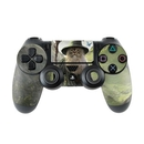 DecalGirl PS4C-CATDALF Sony PS4 Controller Skin - Catdalf (Skin Only)