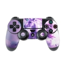 DecalGirl PS4C-CATUNICORN Sony PS4 Controller Skin - Cat Unicorn (Skin Only)