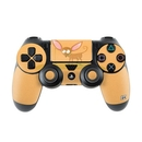 DecalGirl PS4C-CHIHUAHUA Sony PS4 Controller Skin - Chihuahua (Skin Only)