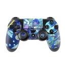 DecalGirl PS4C-COMEIN Sony PS4 Controller Skin - We Come in Peace (Skin Only)