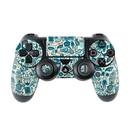 DecalGirl PS4C-COMMITTEE Sony PS4 Controller Skin - Committee (Skin Only)