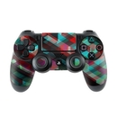 DecalGirl PS4C-CONJURE Sony PS4 Controller Skin - Conjure (Skin Only)