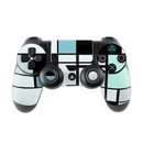 DecalGirl PS4C-COOLED Sony PS4 Controller Skin - Cooled (Skin Only)