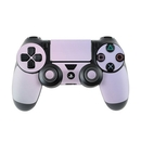 DecalGirl PS4C-COTTONCANDY Sony PS4 Controller Skin - Cotton Candy (Skin Only)
