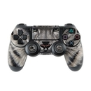 DecalGirl PS4C-COTWILD Sony PS4 Controller Skin - Call of the Wild (Skin Only)