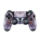DecalGirl PS4C-CRACKLE Sony PS4 Controller Skin - Batik Crackle (Skin Only)