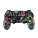 DecalGirl PS4C-CRCTBRKR Sony PS4 Controller Skin - Circuit Breaker (Skin Only)