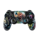 DecalGirl PS4C-CREATURES Sony PS4 Controller Skin - Creatures (Skin Only)