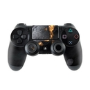 DecalGirl PS4C-CRUCIBLE Sony PS4 Controller Skin - Crucible (Skin Only)