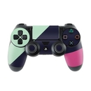 DecalGirl PS4C-DANA Sony PS4 Controller Skin - Dana (Skin Only)