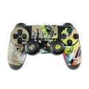DecalGirl PS4C-DANCE Sony PS4 Controller Skin - Dance (Skin Only)