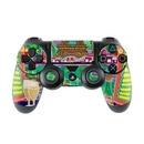 DecalGirl PS4C-DATEFATE Sony PS4 Controller Skin - A Date With Fate (Skin Only)