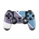 DecalGirl PS4C-DAYDREAM Sony PS4 Controller Skin - Daydream (Skin Only)