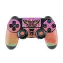 DecalGirl PS4C-DAYSPRING Sony PS4 Controller Skin - Dayspring (Skin Only)