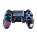 DecalGirl PS4C-DAZZLING Sony PS4 Controller Skin - Dazzling (Skin Only)