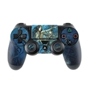 DecalGirl PS4C-DEATHTIDE Sony PS4 Controller Skin - Death Tide (Skin Only)