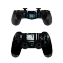 DecalGirl PS4C-DECEPTION Sony PS4 Controller Skin - Deception (Skin Only)