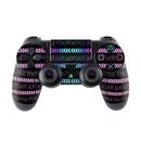 DecalGirl PS4C-DECIDE Sony PS4 Controller Skin - Decide (Skin Only)