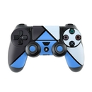 DecalGirl PS4C-DEEP Sony PS4 Controller Skin - Deep (Skin Only)
