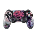 DecalGirl PS4C-DEERSPIRIT Sony PS4 Controller Skin - Deer Spirit (Skin Only)
