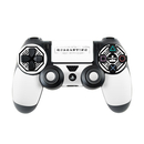 DecalGirl Sony PS4 Controller Skin - Dharma (Skin Only)