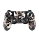 DecalGirl PS4C-DIOSCURI Sony PS4 Controller Skin - Dioscuri (Skin Only)