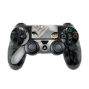 DecalGirl PS4C-DIVINEH Sony PS4 Controller Skin - Divine Hand (Skin Only)