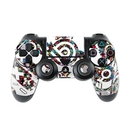 DecalGirl PS4C-DOTS Sony PS4 Controller Skin - Dots (Skin Only)