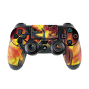 DecalGirl PS4C-DRAGONWARS Sony PS4 Controller Skin - Dragon Wars (Skin Only)