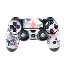 DecalGirl PS4C-DREAMSCAPE Sony PS4 Controller Skin - Dreamscape (Skin Only)