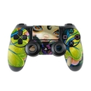 DecalGirl PS4C-DRGCHILD Sony PS4 Controller Skin - Dragonling Child (Skin Only)