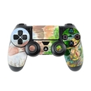 DecalGirl PS4C-DRGNLORE Sony PS4 Controller Skin - Dragonlore (Skin Only)