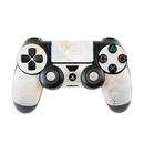 DecalGirl PS4C-DUNEMRB Sony PS4 Controller Skin - Dune Marble (Skin Only)