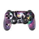 DecalGirl PS4C-DUNIV Sony PS4 Controller Skin - Defender of the Universe (Skin Only)
