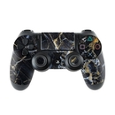 DecalGirl PS4C-DUSKMRB Sony PS4 Controller Skin - Dusk Marble (Skin Only)