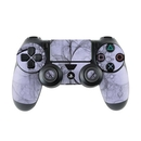 DecalGirl PS4C-EFFER Sony PS4 Controller Skin - Effervescence (Skin Only)