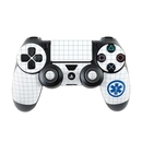 DecalGirl PS4C-EMS Sony PS4 Controller Skin - EMS (Skin Only)