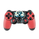 DecalGirl PS4C-EPRESENT Sony PS4 Controller Skin - Ever Present (Skin Only)