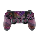 DecalGirl PS4C-ESCAPE Sony PS4 Controller Skin - Escape (Skin Only)