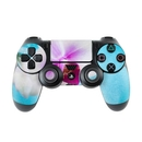 DecalGirl PS4C-EVASFLWR Sony PS4 Controller Skin - Eva's Flower (Skin Only)