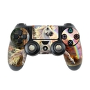 DecalGirl PS4C-EVENINGSTAR Sony PS4 Controller Skin - Evening Star (Skin Only)