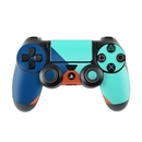 DecalGirl PS4C-EVERYDAY Sony PS4 Controller Skin - Everyday (Skin Only)